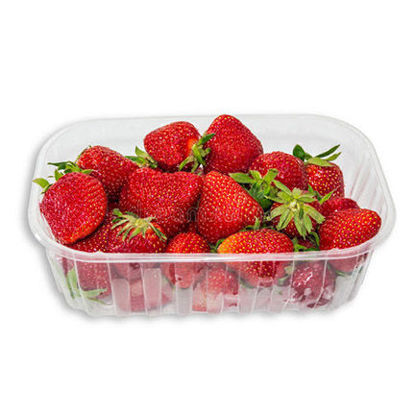 Picture of FRESAS