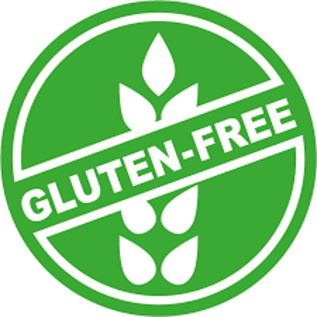 Picture for category Alimentos Gluten Free