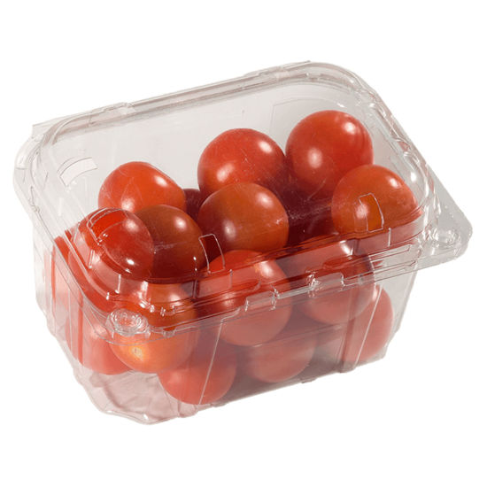 Picture of TOMATE CHERRY  (LB)