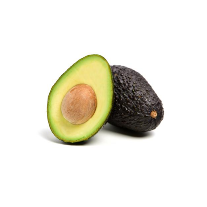Picture of AGUACATE HASS